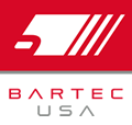 Bartec USA LLC{p} TPMS - {p} Tire Pressure Monitoring Systems